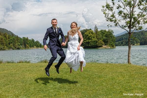 Hochzeitsfotograf Oesterreich Brixlegg