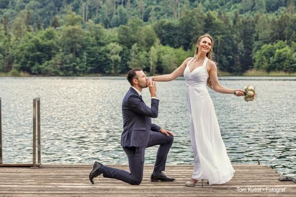 Hochzeit Österreich Fotograf