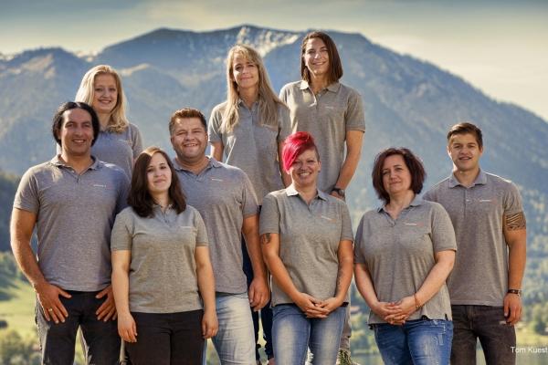 teamfoto-pysiotherapie-fotograf-1-21CC5C187-6F87-C450-47E6-52F608E30536.jpg