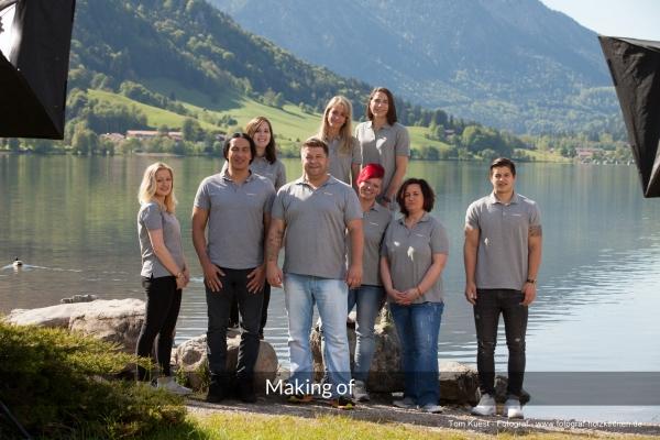 teamfoto-pysiotherapie-fotograf-17A725479-92E3-5E76-1F5E-56941BA71B52.jpg