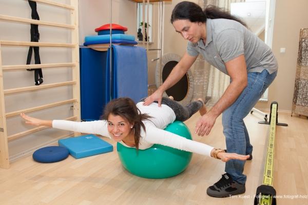 teamfoto-pysiotherapie-fotograf-414976E8D-BBE8-74F7-79E1-EC1AB867AA55.jpg