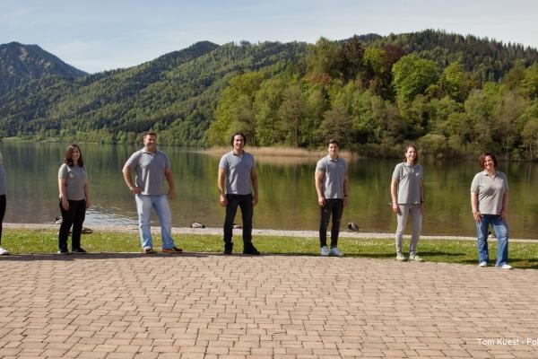 teamfoto-pysiotherapie-fotograf-6D041E642-D0A9-1FC0-B5D5-5289014923BD.jpg