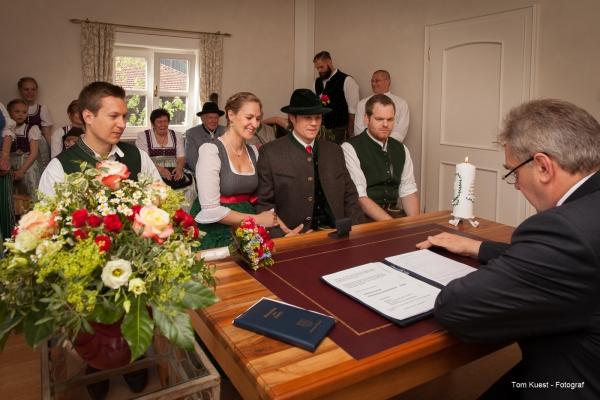 Hochzeitsfotograf Warngau HolzkirchenHochzeitsfotograf Warngau Holzkirchen